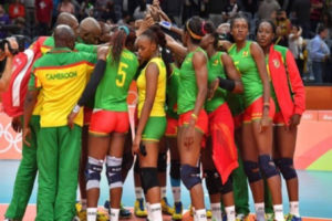 Lionnes Indomptables_Volleyball_3_600x400